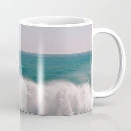 Far Away Coffee Mug