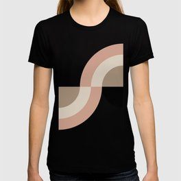 Contemporary Composition 33 T-shirt
