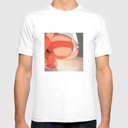 PEEK014 T-shirt