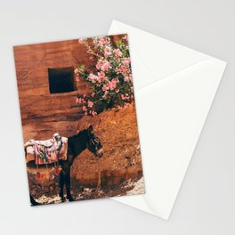 Mexico 17 Stationery Cards