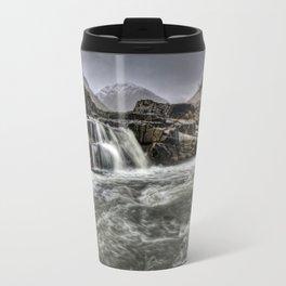 River Etive Travel Mug