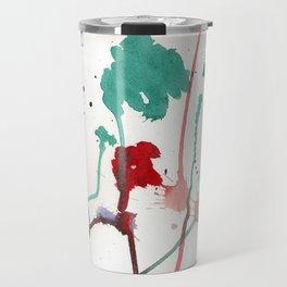 rgb Travel Mug