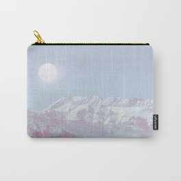 PERLE Carry-All Pouch