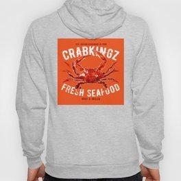 CrabKingz Hoody