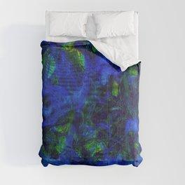 [dg] Mistral (Olmsted) Comforters