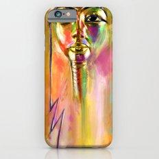 Tut iPhone 6s Slim Case