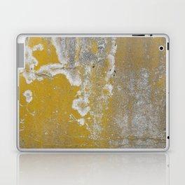 Store Laptop & iPad Skin