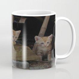 More Kitty Kats!!! Coffee Mug
