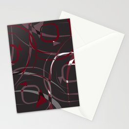 Territory Stationery Cards