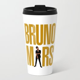 MARS_GOLD Travel Mug