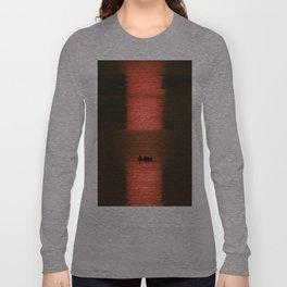 Spellbound Fisherman Long Sleeve T-shirt