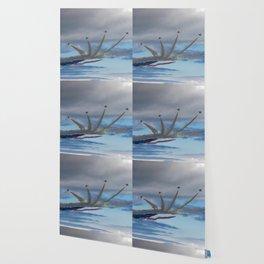 Air Show Wallpaper
