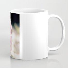 The beautiful hydrangea Coffee Mug