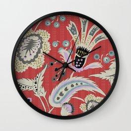 Karan Wall Clock