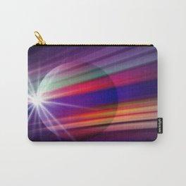 Laptop Motiv 8. Carry-All Pouch