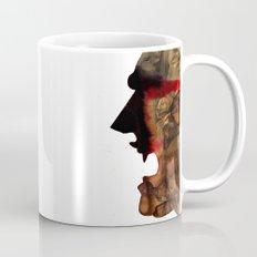 Blade vs the world Mug