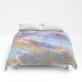 Allawah Comforters