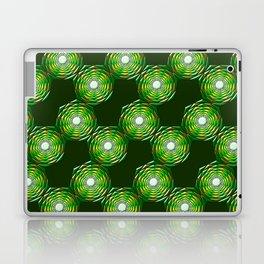 Geometrix LXXXVI Laptop & iPad Skin