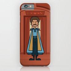 EP5 : Lando Slim Case iPhone 6s
