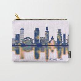 Dongguan Skyline Carry-All Pouch