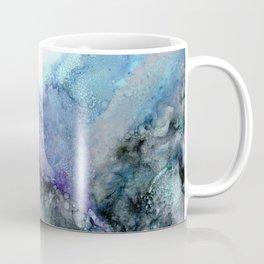 Stormy Monday Coffee Mug