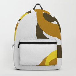 The Rings Backpack