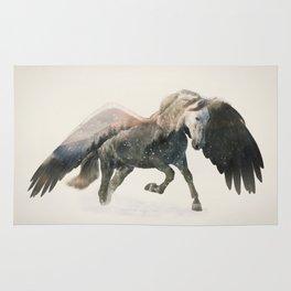 Pegasus Rug