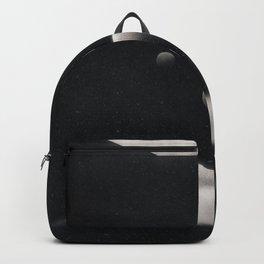 Astral inversion  Backpack