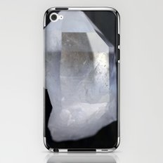 Magic & Mystery iPhone & iPod Skin