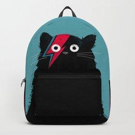 Cat Hero Backpack