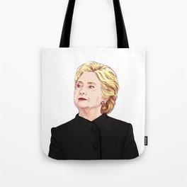 """HILLS"" - FULL COLOR Tote Bag"