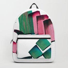 Shaima Backpack