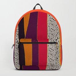 Baja 3 Backpack