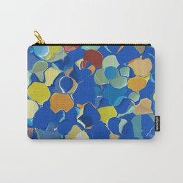 Mika Carry-All Pouch