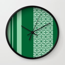 It adds a little only in Japan flavor.Vol.1 Wall Clock