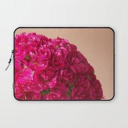 Girls 15th Birthday Laptop Sleeve