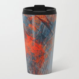 12018 Travel Mug