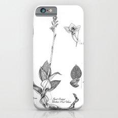 Jewel iPhone 6s Slim Case
