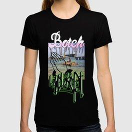 Tribute Tee 1 T-shirt