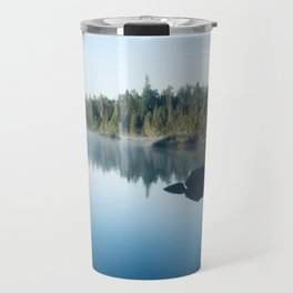 BWCA Beauty Travel Mug