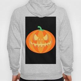 #25 Jack Pumpkin Hoody