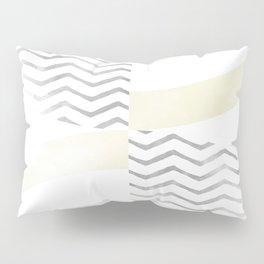 SCANDINAVIAN DESIGN No. 98 Pillow Sham