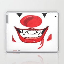 It: Pennywise Laptop & iPad Skin