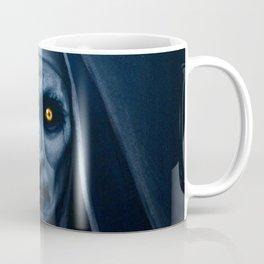 Valak (nun) Coffee Mug