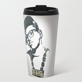 Breezy Travel Mug