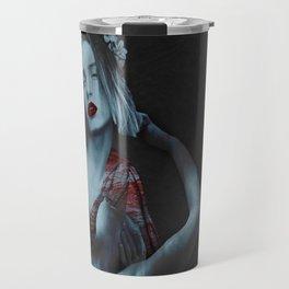 Sinner Travel Mug