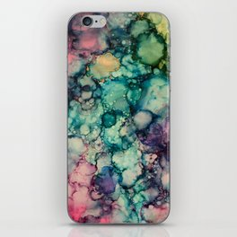~abstract~ iPhone Skin