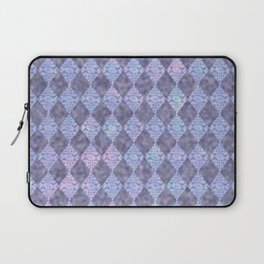 Magic Pattern Laptop Sleeve