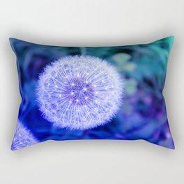 ...little stars Rectangular Pillow