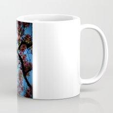 La Magnolia Mug